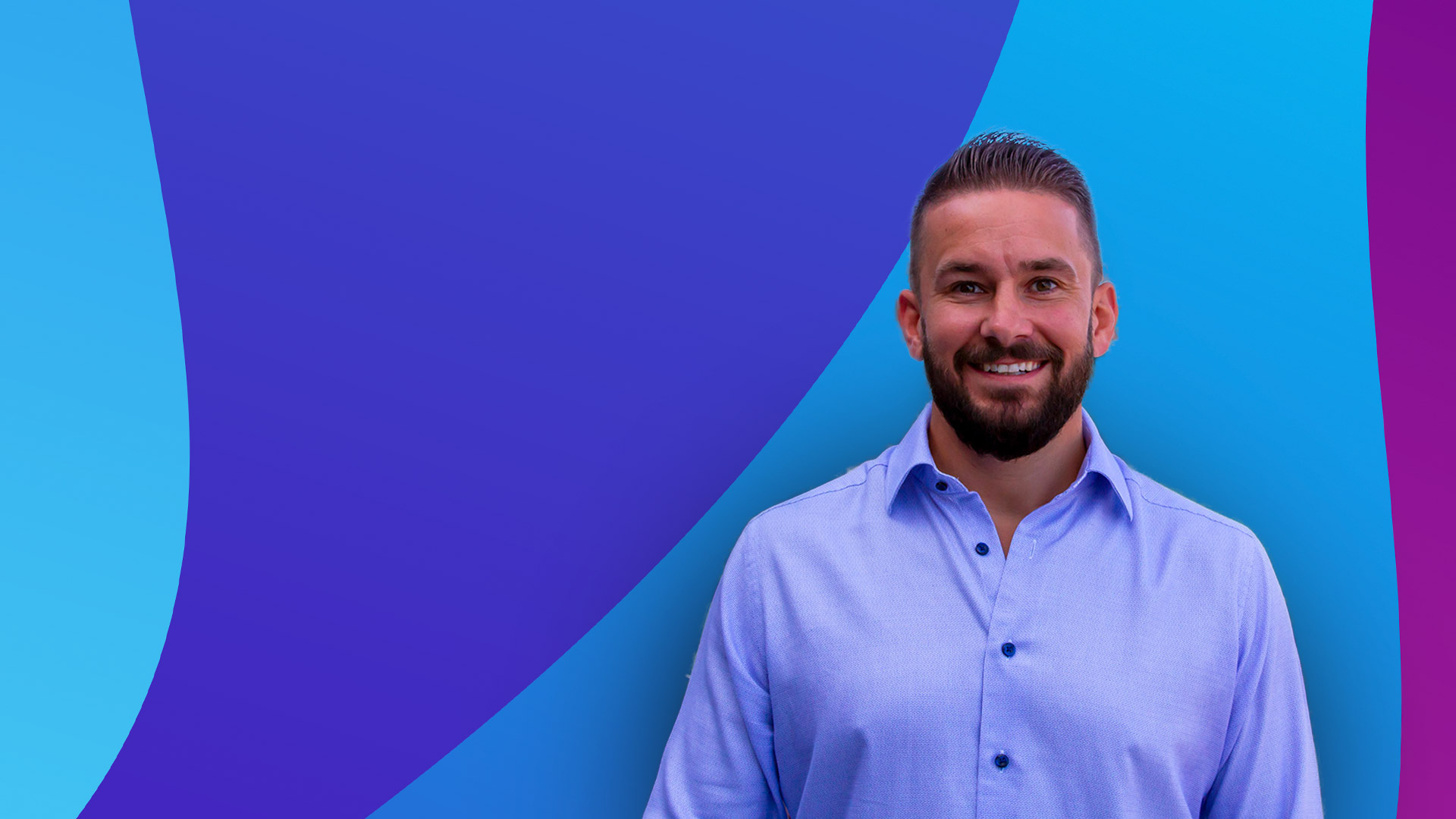 Octopi Commerce Announces Patrick Blickman as CEO, Charted to Lead REACH™ by Octopi Strategic Partnerships into 2021