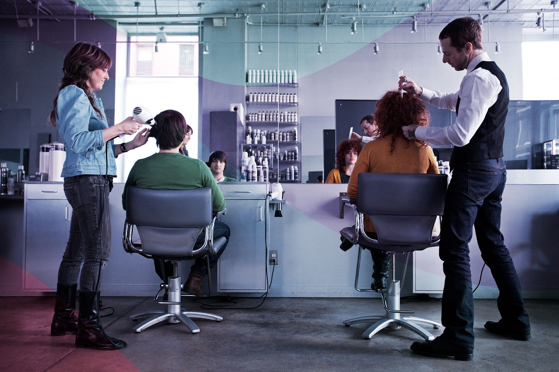 5 Beauty Business Tips to Fast Track Your Salon to a Successful 2021