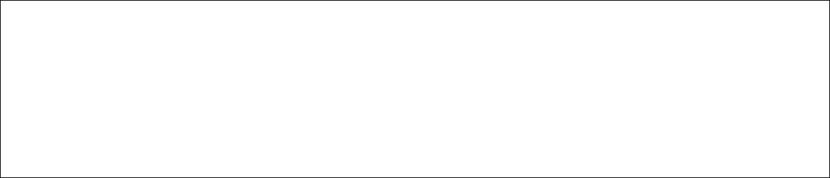 REACH.ai