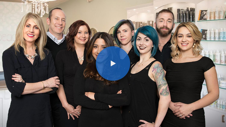 Beauty Industry is Talking About REACH
